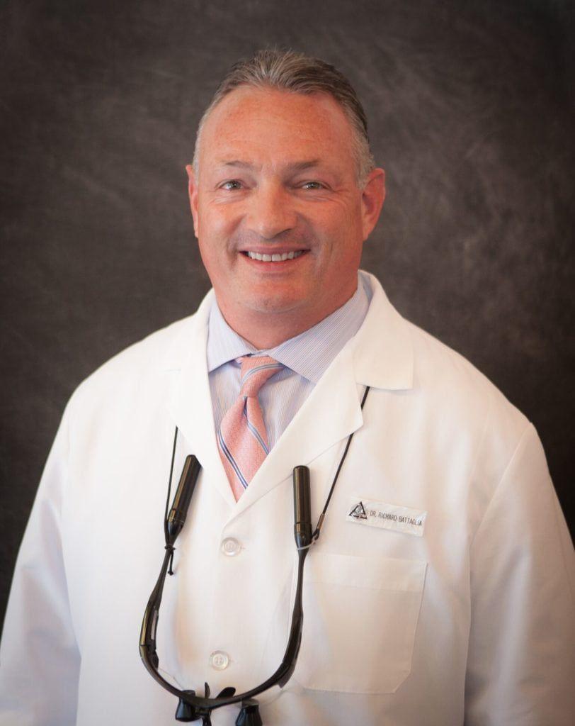 dr-richard-battaglia